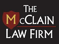 Philadelphia DUI Lawyer